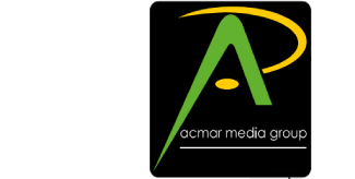 ACMAR MEDIA GROUP